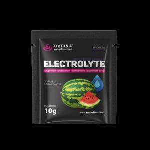Electrolyte arbuzowy 10g