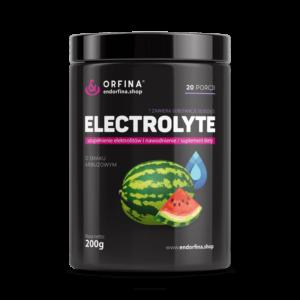 Electrolyte arbuzowy 200g